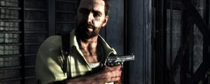 """Max Payne 3"" : nouveau Making-of [VIDEO]"