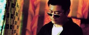 Wong Kar-Wai Pr&#233;sident du Jury du Festival de Berlin