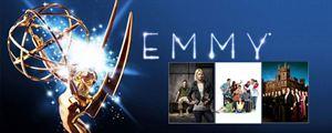 Emmy Awards 2012 : tous les résultats !