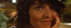 Florence Foresti Président du Jury à l'Alpe d'Huez !