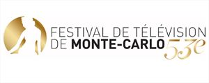 D&#233;couvrez la Comp&#233;tition du 53&#232;me Festival de Monte-Carlo
