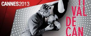 Cannes 2013 : Les films de la Semaine de la critique à la Cinémathèque