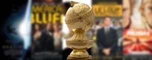 """""""12 Years A Slave"""" et """"American Bluff"""" favoris pour les Golden Globes... et les Oscars ? [SONDAGE]"""