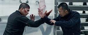 Beaune 2014: The Raid 2, encore mieux et plus violent que le premier ?