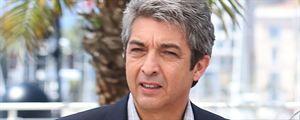 """Les Nouveaux Sauvages n'est pas """"un film traditionnel"""" pour Ricardo Darin"""