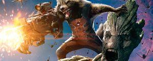 WGA 2015 : Les Gardiens de la Galaxie face à Fincher et Eastwood