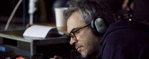 Venise 2015 : Alfonso Cuaròn Président du Jury