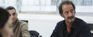 La Loi du Marché : Pourquoi Vincent Lindon est le meilleur acteur français... Carrément !