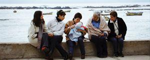 Cannes 2015 : le premier Prix documentaire L'Oeil d'or attribué à...
