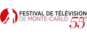 Festival de Monte-Carlo 2016 : on connait les dates de la 56ème édition !