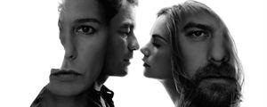 """The Affair : """"On a tous ce fantasme de savoir ce qui se trame dans la tête de notre amant ou maîtresse"""""""