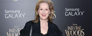 Berlin 2016 : Meryl Streep présidera le Jury