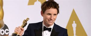 SAG Awards 2016 : Eddie Redmayne, Cate Blanchett, Johnny Depp... Tout sur les nominations !