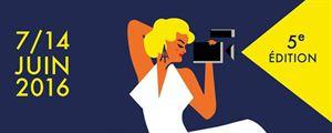 Champs-Elysées Film Festival 2016 : Abel Ferrara, The Witch, Kate Beckinsale... La sélection et les invités !