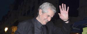 Claude Lelouch présidera le Festival de Dinard 2016