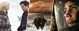 Oscars 2017 : Premier Contact, Silence et Manchester by the Sea disqualifiés en musique