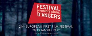 Grand Corps Malade, les cannibales de Grave, Lambert Wilson, les Frères Dardenne : ils seront au Festival Premiers Plans d'Angers 2017