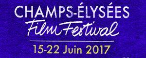 Champs Elysées Film Festival 2017 : Jerry Schatzberg, Claude Brasseur... La sélection et les invités !