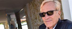 Champs-Elysées Film Festival : le réalisateur de Grease président américain du jury