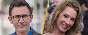 Deauville 2017 : Michel Hazanavicius & Emmanuelle Bercot présidents des jurys