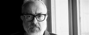 Gérardmer 2018 : Álex de la Iglesia honoré au festival du film fantastique
