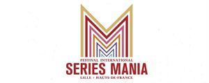 Series Mania: l'édition lilloise 2018 dévoile son affiche