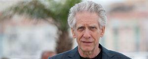 Beaune 2018 : le festival rendra hommage à David Cronenberg en sa présence