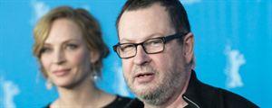 """Cannes 2018 : """"Lars Von Trier ? Il y aura peut-être une annonce"""" selon Thierry Frémaux"""