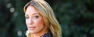 """Emma Colberti - Un Si Grand Soleil : """"Eve cache une blessure intense qu'on va découvrir au fil des épisodes"""" [INTERVIEW]"""