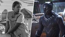 Oscars 2019 : réalisatrices, Afro-Américains, Latino-Américains... La diversité (enfin) célébrée par l'Académie