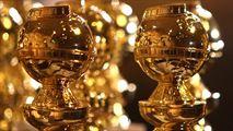 Golden Globes : 1917 et Tarantino meilleurs films, Joker meilleur acteur, Chernobyl et Fleabag primés