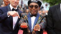 Cannes 2020 : Spike Lee Président du Jury du 73e Festival