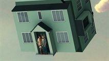 Gérardmer 2020 - Jour 4 : un piège sans fin, une romance impensable et une chambre à éviter d'urgence