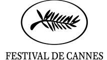 Coronavirus : le Festival de Cannes dément les rumeurs d'annulation à ce stade