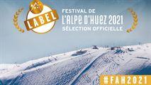 Festival de l'Alpe d'Huez : l'édition 2021 est annulée