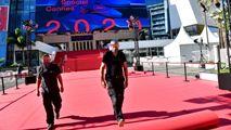 Cannes 2021 : Thierry Frémaux veut un festival sans jauges ni masques