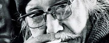 Mort de Seijun Suzuki, réalisateur culte de La Marque du tueur