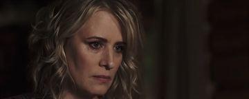 Supernatural saison 14 : Dean agit étrangement dans le teaser de l'épisode 11