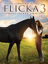 Flicka 3 : Meilleures amies