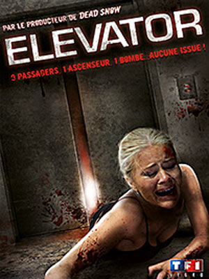 [UP.TO] Elevator [FRENCH][Bluray 720p]