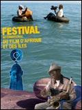 Affichette festival