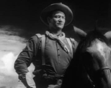 Le Massacre de Fort Apache Bande-annonce VO