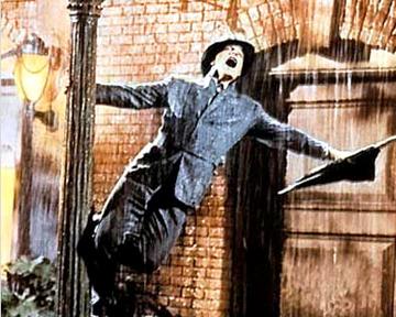 """Stanley Donen au micro; De nouveaux votants aux Oscars; Flashback: """"Batman""""; Courrier des internautes : """"Mad Max: Fury Road""""; Rab': """"5 ans de Réflexion"""""""