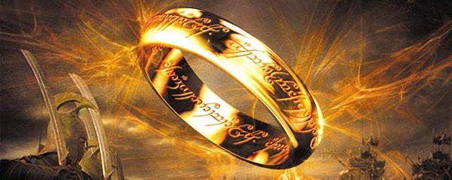 prix attractif acheter maintenant attrayant et durable Le Seigneur des anneaux : une série en préparation ! - News ...