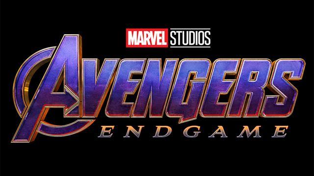 Avengers Endgame : comment le film a-t-il failli s'appeler ? [SPOILERS]