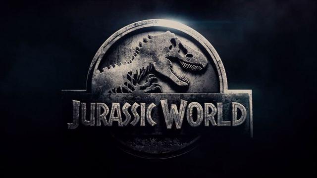 C'est officiel ! Une série Jurassic World arrive sur Netflix !