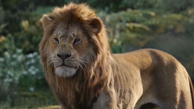 Le Roi Lion : Elton John a été très déçu par le remake