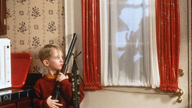 Maman, j'ai raté l'avion : découvrez le nouveau Macaulay Culkin