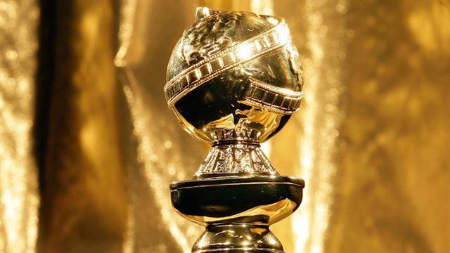 Golden Globes : les principaux vainqueurs sont…