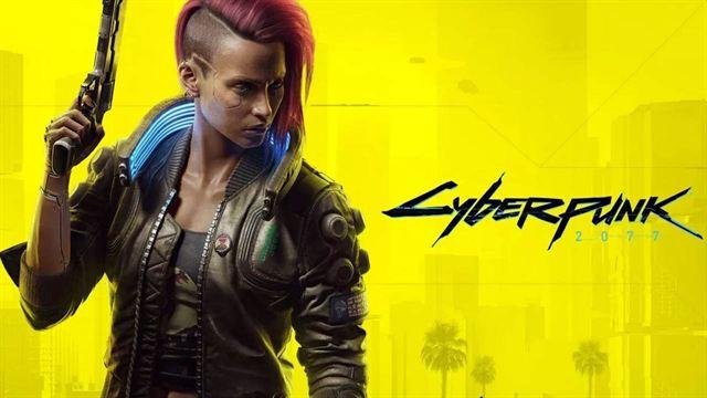 Cyberpunk 2077 va devenir un anime sur Netflix